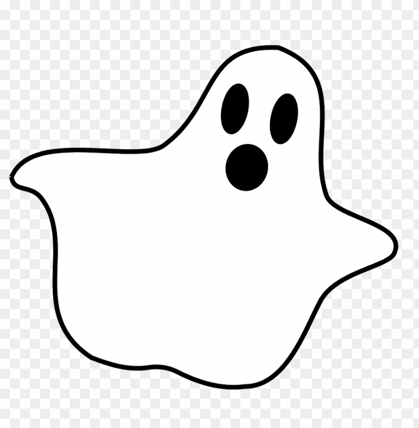 Download ghost clipart png photo.