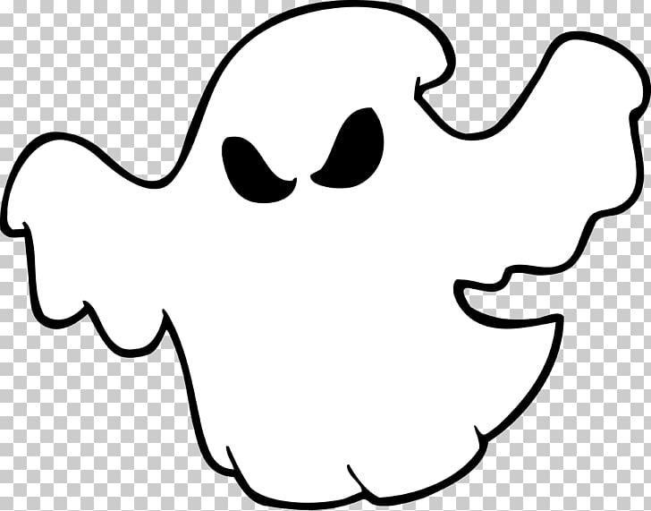 Ghost Drawing , Ghost, white ghost PNG clipart.