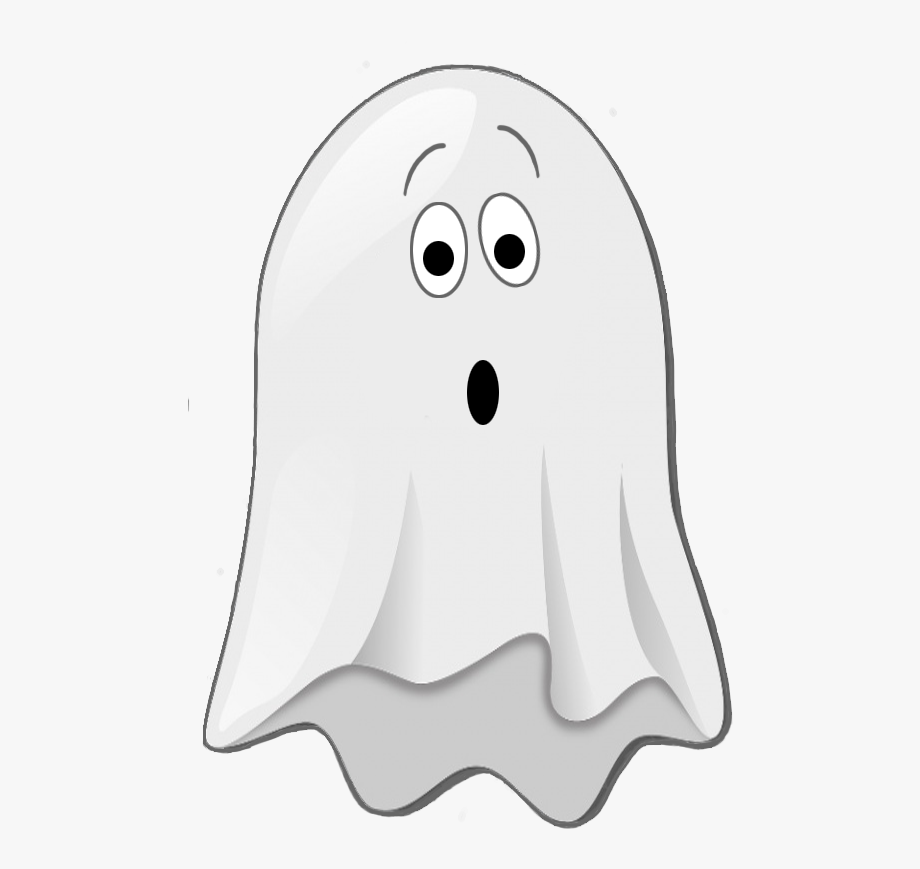 Halloween Ghost Clipart Happy Halloween Clipart School.