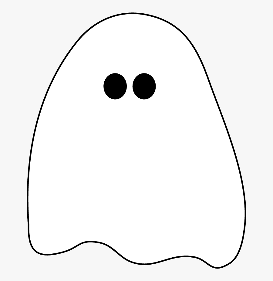 Cute Ghost Clipart Clipart Kid.