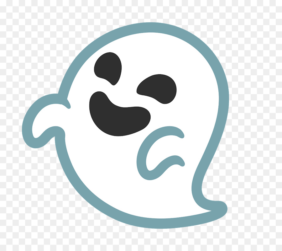 Happy Emoji png download.