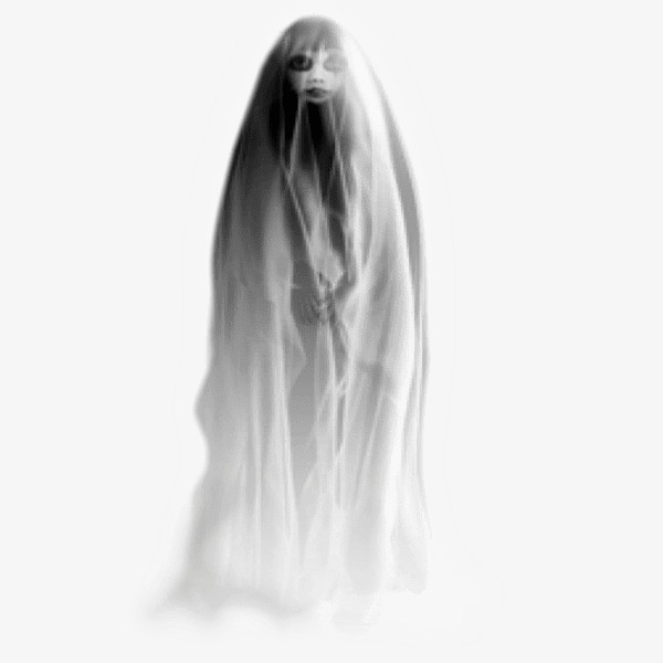 Ghosts PNG Images, Download 4,316 Ghosts PNG Resources with.