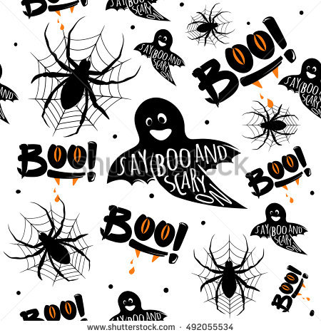 Insects Collection Kit Bugs Beetles Vector Stock Vector 398549179.