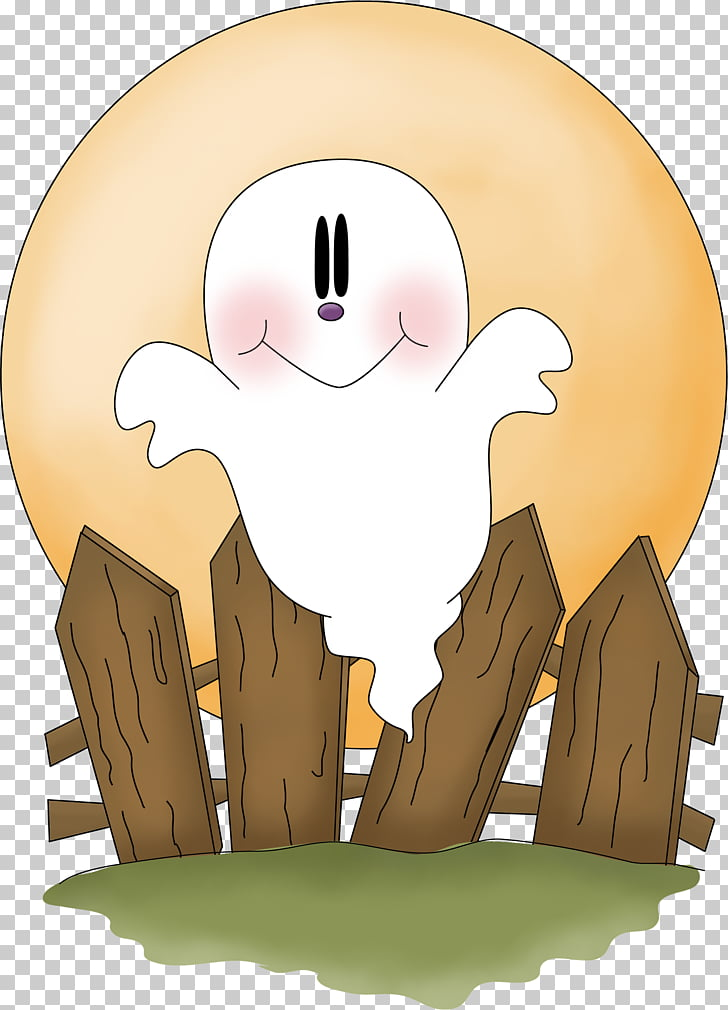 Ghost of Christmas Past Art , Ghost PNG clipart.