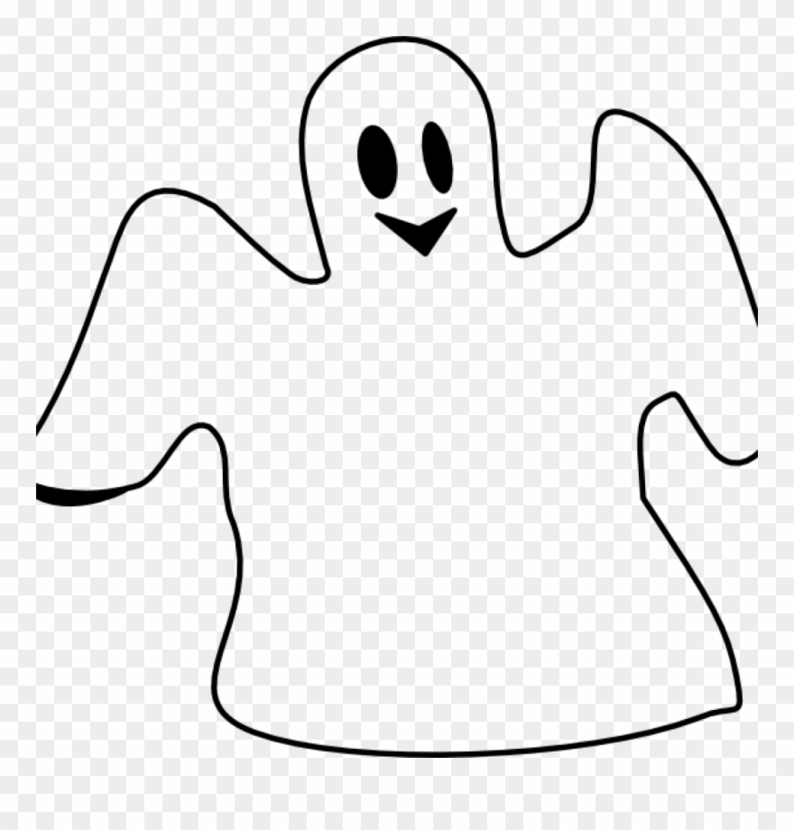 Clipart Ghost Ghost Clip Art Free Clipart Panda Free.