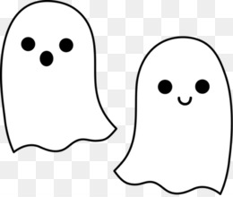 Ghost Clipart PNG and Ghost Clipart Transparent Clipart Free.