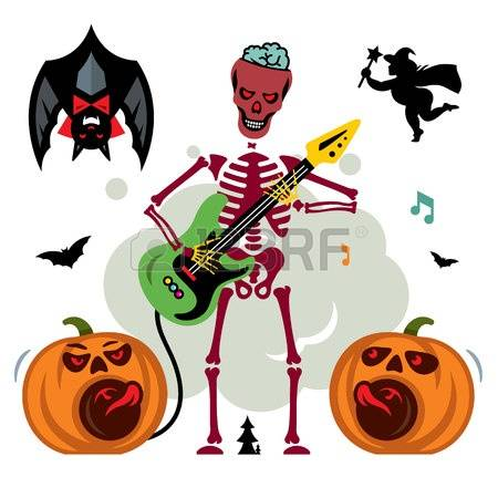 143 Playing Ghost Stock Illustrations, Cliparts And Royalty Free.
