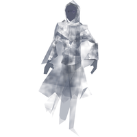Download Ghost Free PNG photo images and clipart.