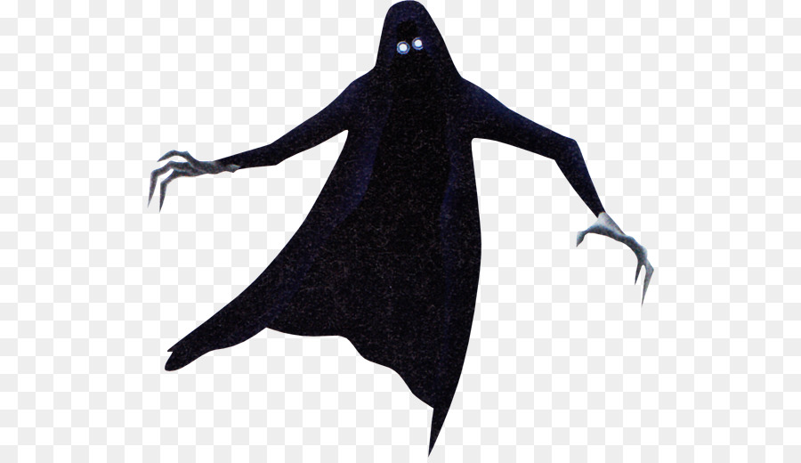 Halloween Ghost Drawing png download.