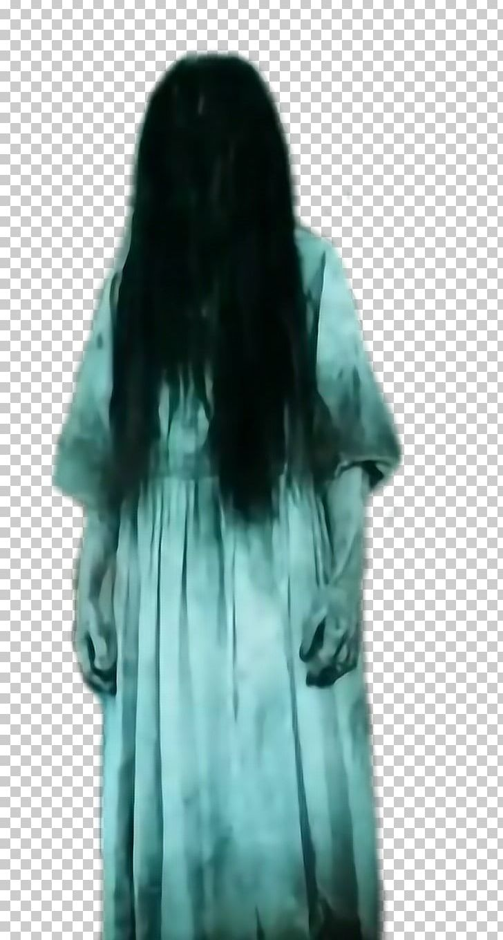 Horror Fiction Ghost Sticker Blouse Dress PNG, Clipart, Anime Render.
