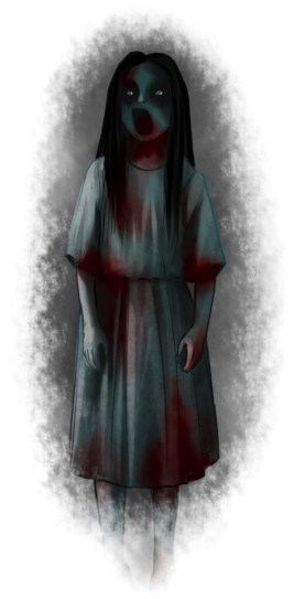 Download Free png Ghost PNG, Download PNG image with transparent.