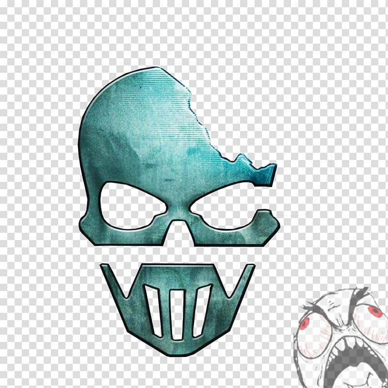 Skull Tom Clancy\\\'s Ghost Recon Wildlands Tom Clancy\\\'s.