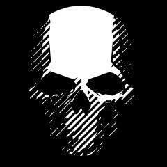 Ghost Recon® Wildlands Avatar.