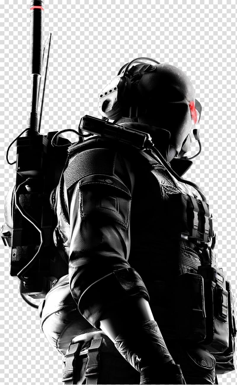 Tom Clancy\\\'s Ghost Recon Phantoms Tom Clancy\\\'s Ghost Recon.