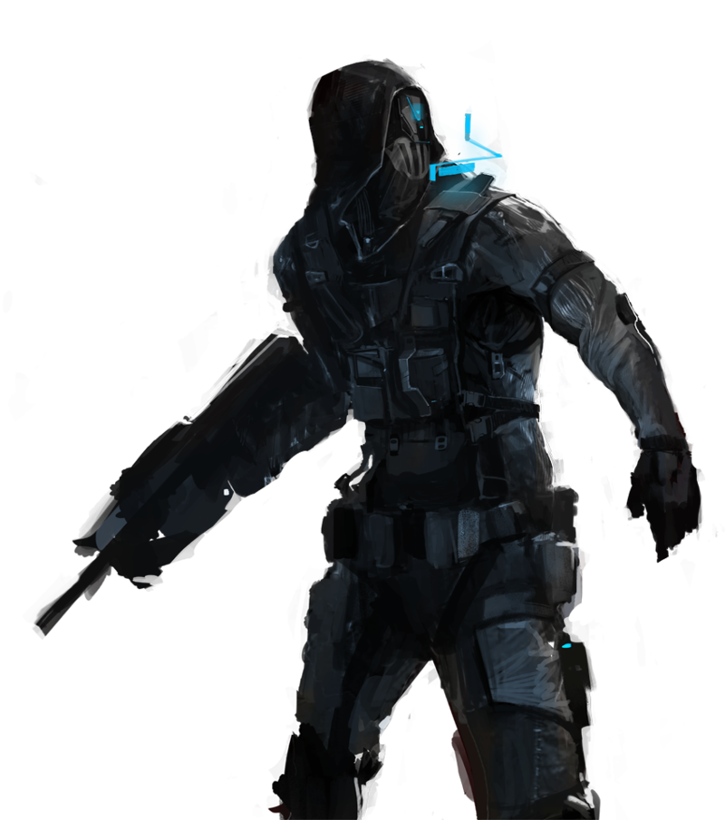 Download Free png Tom Clancys Ghost Recon Logo PNG Clipart.