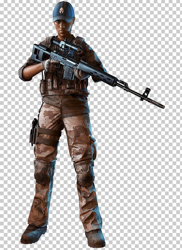 Tom Clancy's Ghost Recon Wildlands Video Game Ubisoft Player Versus.