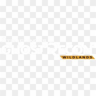 Free Ghost Recon Wildlands Logo Png Transparent Images.
