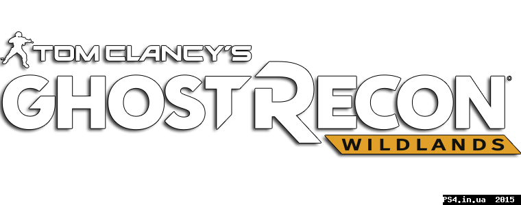 Ghost Recon Wildlands Logo Png (104+ images in Collection) Page 1.