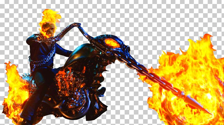 Ghost Rider Johnny Blaze Film PNG, Clipart, Blade, Clip Art, Clipart.