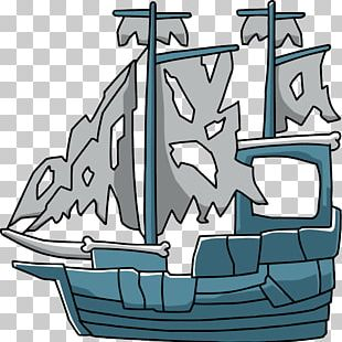 Ghost Ship PNG Images, Ghost Ship Clipart Free Download.