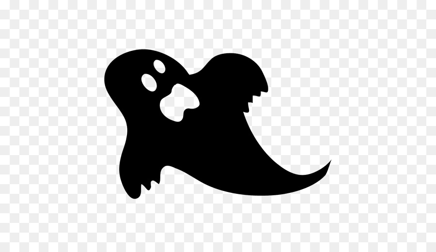 Free Ghost Silhouette Images, Download Free Clip Art, Free Clip Art.