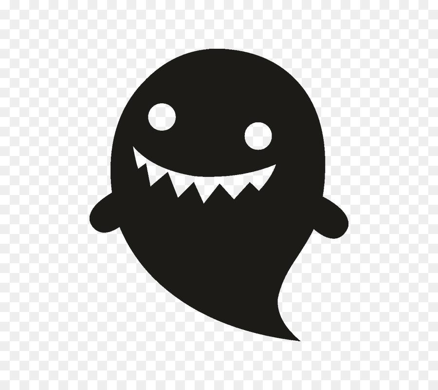 Halloween Ghost Cartoon png download.