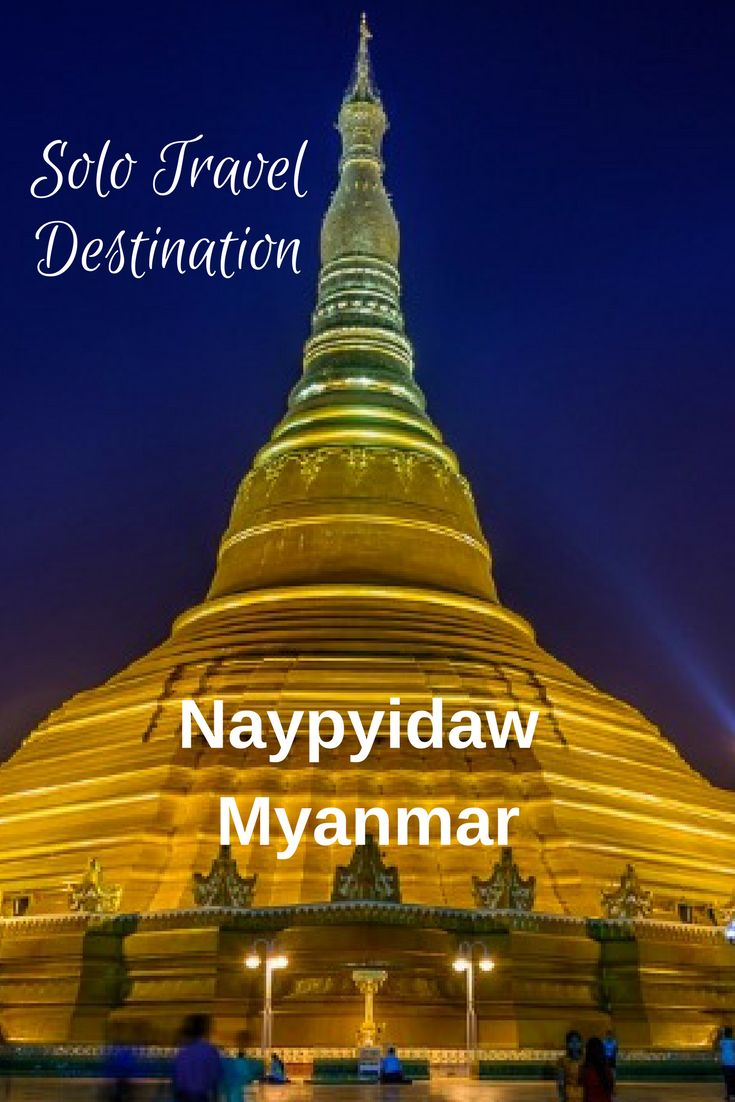 1000+ ideas about Naypyidaw on Pinterest.