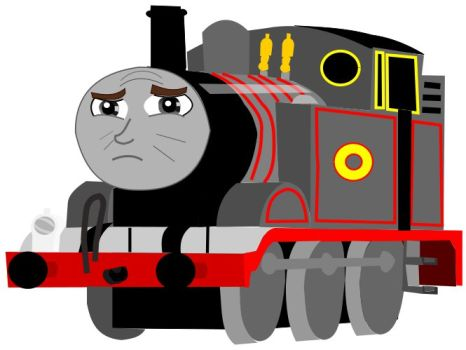 Timothy The Ghost Train Pictrues favourites by EngineNumber14 on.