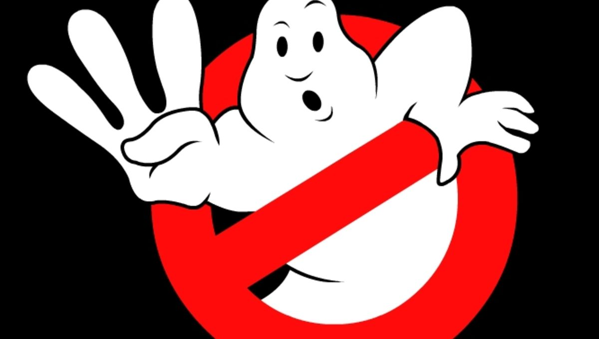 Here\'s the title and cast for the Ghostbusters 3 that could.