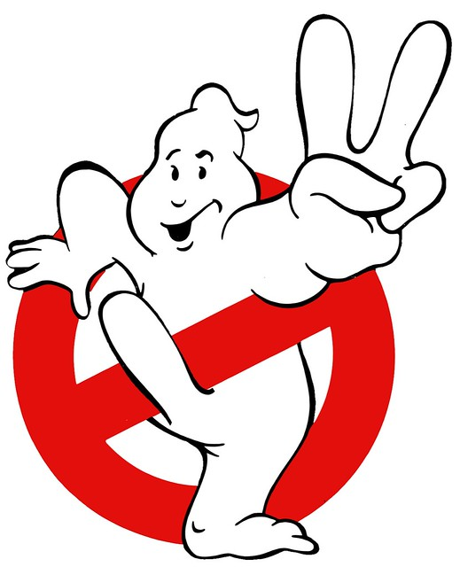 Ghostbusters 3.jpg.