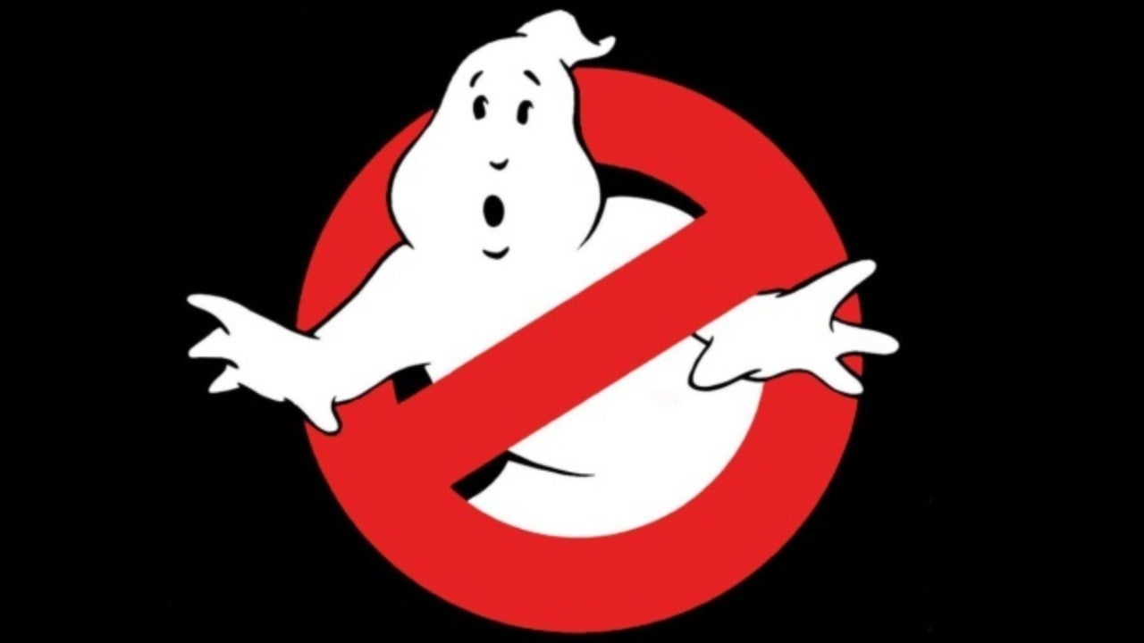 Ghostbusters 3 Director Reveals New Story Details and.