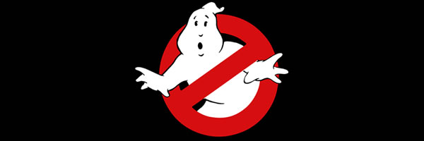 Ghostbusters 3 Teaser Trailer Reveals the Secret Sequel.