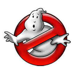 Free Ghostbuster Ghost Cliparts, Download Free Clip Art.