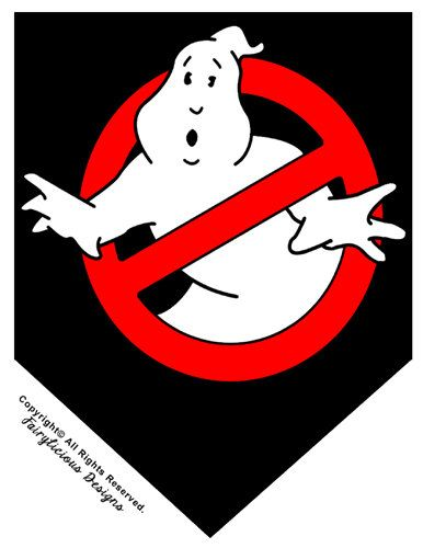 ghostbusters logo printable 10 free Cliparts | Download ...