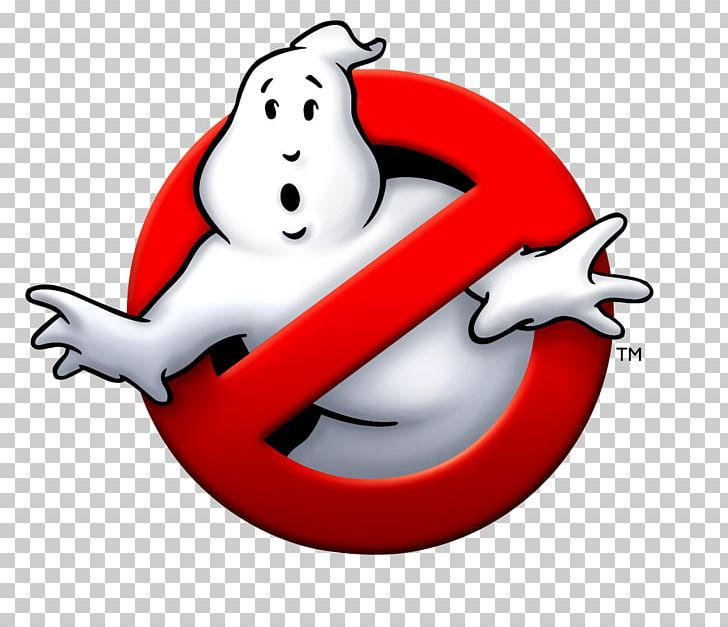 Stay Puft Marshmallow Man Slimer Ghostbusters Proton Pack YouTube.