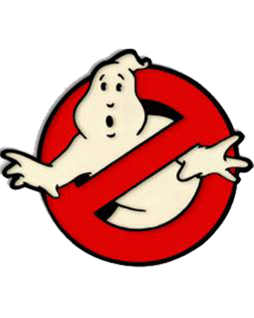 Ghostbusters Png Logo.