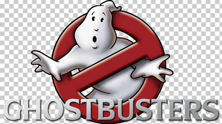 Stay Puft Marshmallow Man Logo Film Ghostbusters PNG, Clipart, Abyss.