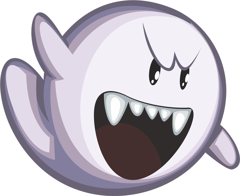 Free to Use & Public Domain Ghost Clip Art.