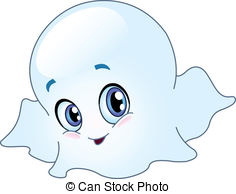 Ghost Illustrations and Clipart. 42,181 Ghost royalty free.