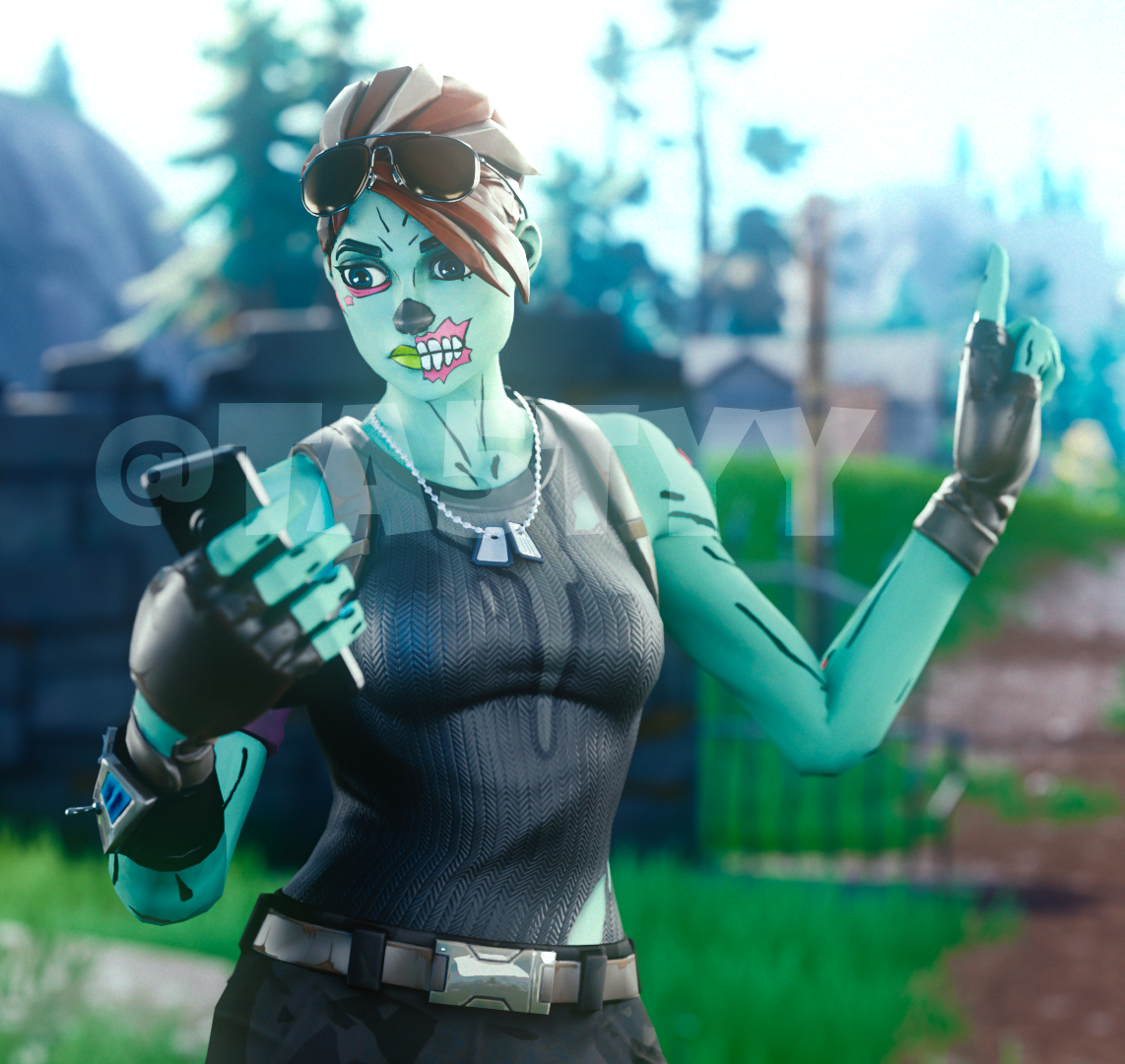 Ghoul Trooper Png 10 Free Cliparts Download Images On