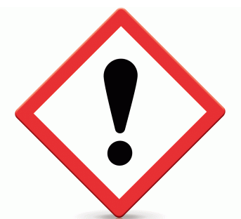 Why Does My Company Need to Use GHS Regulation Labels?.