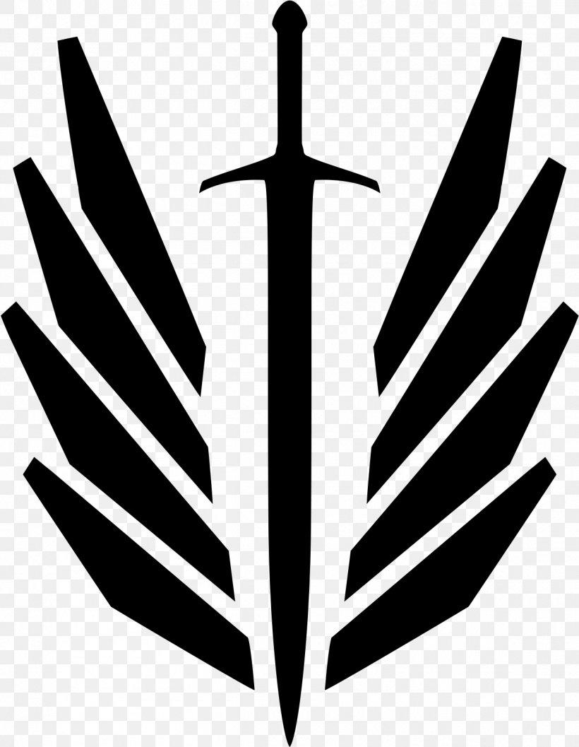 Sword Logo Clip Art Video Games, PNG, 1264x1630px, Sword.