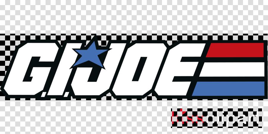Gi Joe Logo Png.
