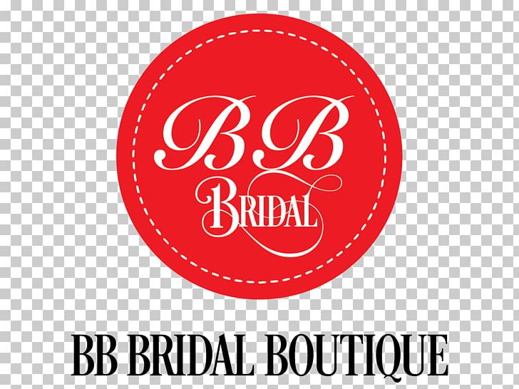 Thiết kế logo giá rẻ sumedia Trademark Font, design PNG.