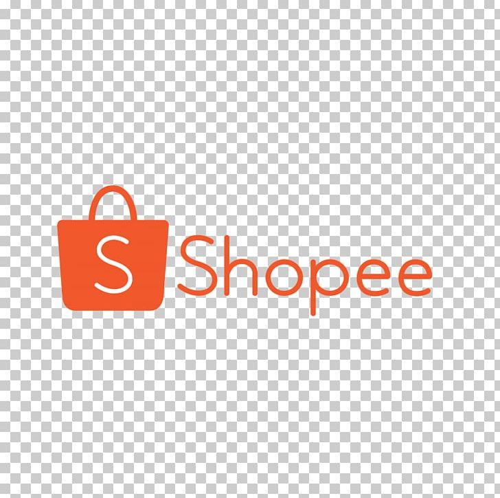Logo Brand Product Font Australia PNG, Clipart, Area, Asam.