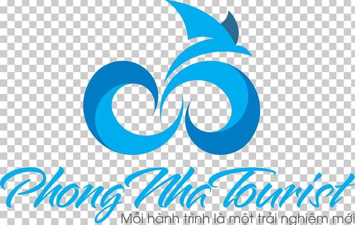 Gia Kiem Tourism Hanoi Logo Company PNG, Clipart, Artwork.