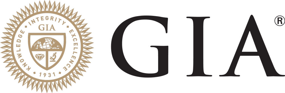 Gemological Institute Of America.