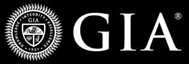 Gia logo png 1 » PNG Image.