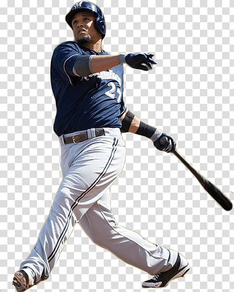 Giancarlo Stanton PNG clipart images free download.