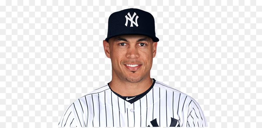 Giancarlo Stanton New York Yankees Miami Marlins 2017 Major.